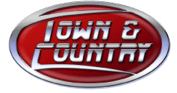 Quality Auto Repair in Dayton and Eldersburg, MD